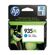 HP 935XL cartuş cerneală cyan