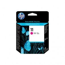 HP 11 cap de imprimare magenta