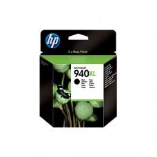 HP 940XL cartuş cerneală neagră
