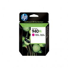 HP 940XL cartuş cerneală magenta