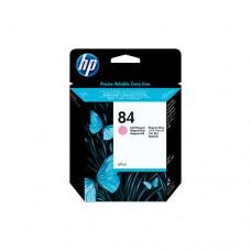 HP 84 cartuş cerneală magenta deschis 69ml