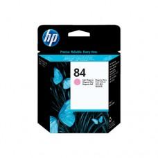 HP 84 cap de imprimare magenta deschis