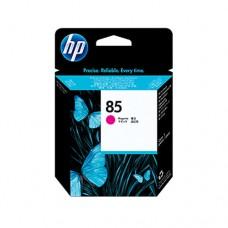 HP 85 cap de imprimare magenta