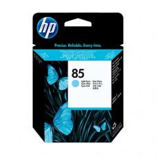 HP 85 cap de imprimare cyan deschis