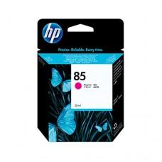 HP 85 cartuş cerneală magenta 28ml