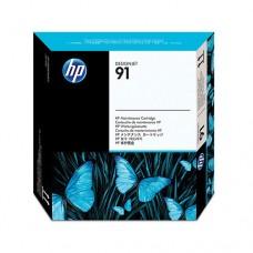 HP 91 cartuş de întreţinere