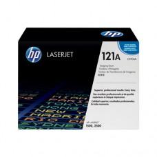 HP 121A cilindru pentru imagini