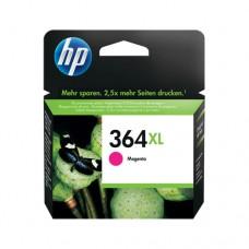 HP 364XL cartuş cerneală magenta