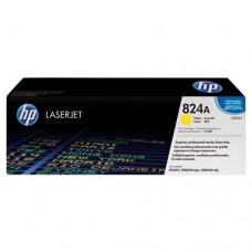 HP 824A cartuş toner magenta