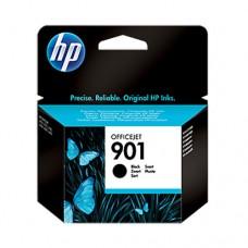 HP 901 cartuş cerneală neagră