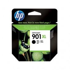 HP 901XL cartuş cerneală neagră