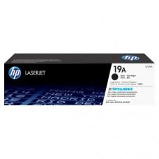HP 19A cilindru fotosensibil