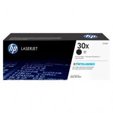 HP 30X cartuș toner negru