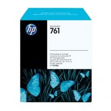 HP 761 cartuş de întreţinere