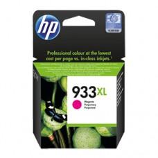 HP 933XL cartuş cerneală magenta