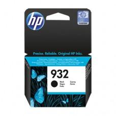 HP 932 cartuş cerneală neagră