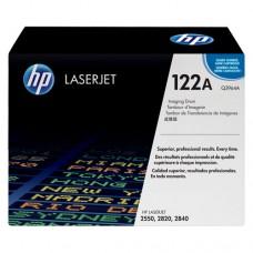 HP 122A cilindru fotosensibil