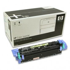 HP Q3985A set fuser 220V