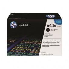 HP 644A cartuş toner negru