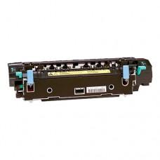 HP Q7503A set fuser 220V