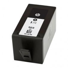 HP 903XL cartuş cerneală neagră