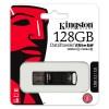 Kingston DataTraveler Elite G2 128GB