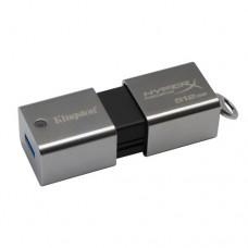 Kingston DataTraveler HyperX Predator 512GB