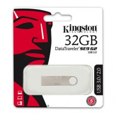 Kingston DataTraveler SE9 G2 3.0 32GB