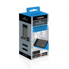 Kingston MobileLite Wireless