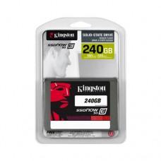 Kingston SSDNow E50 240GB
