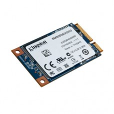 Kingston SSDNow mS200 240GB
