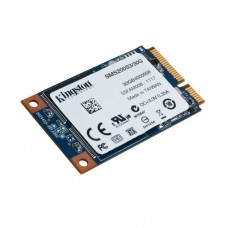 Kingston SSDNow mS200 30GB
