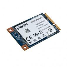 Kingston SSDNow mS200 480GB