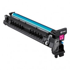 Konica Minolta A0DE0DH unitate imagine magenta