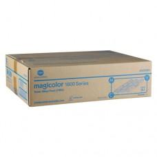 Konica Minolta A0V30NH pachet 3 cartuşe toner color