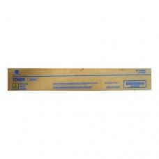 Konica Minolta TN319Y cartuş toner galben