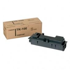 Kyocera TK-100 kit toner negru
