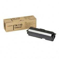 Kyocera TK-110 kit toner negru