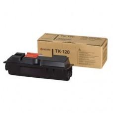 Kyocera TK-120 kit toner negru