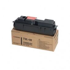 Kyocera TK-18 kit toner negru
