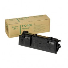 Kyocera TK-400 kit toner negru