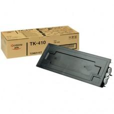 Kyocera TK-410 kit toner negru