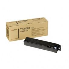 Kyocera TK-500K kit toner negru