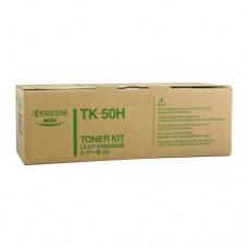 Kyocera TK-50H kit toner negru