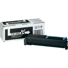 Kyocera TK-550K kit toner negru