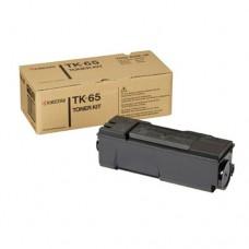 Kyocera TK-65 kit toner negru
