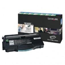 Lexmark 12016SE cartuş toner negru
