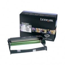 Lexmark 12A8302 set fotoconductor