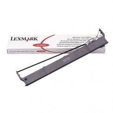 Lexmark 13L0034 ribon negru