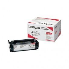 Lexmark 17G0154 cartuş toner negru